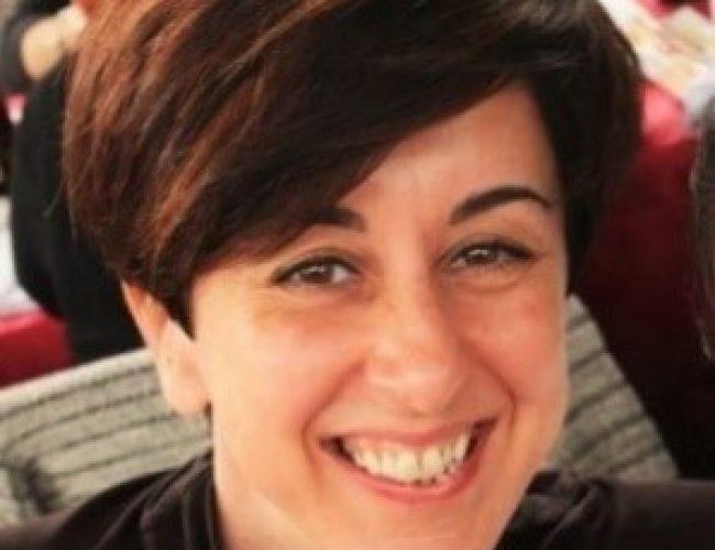 Sonia ENRICO
