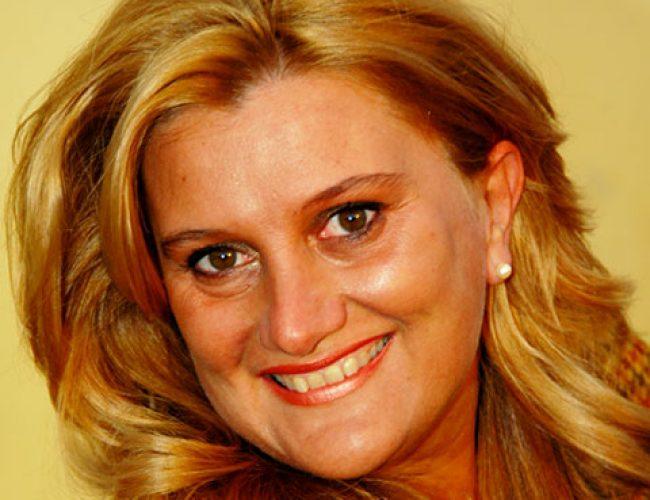 Paola ACCO