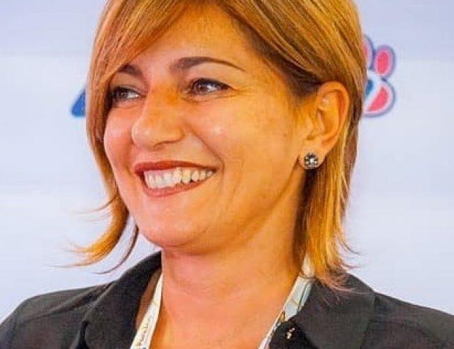 Simona CHELLI