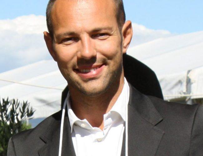 Stefano P. MARELLI MSc, PhD