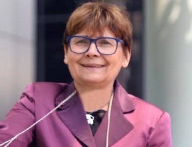 Raffaella GAMMELLA